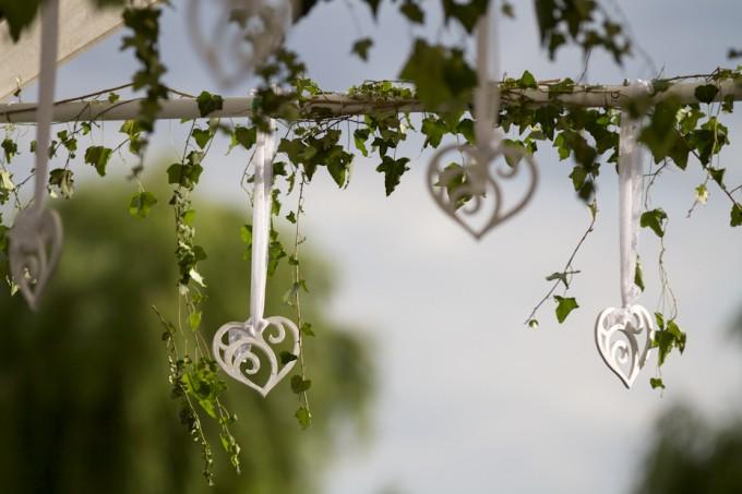 Photographe de votre mariage à Strasbourg, Alsace et France