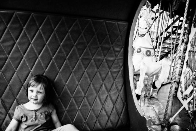 Photographe enfant et famille à Strasbourg et en Alsace