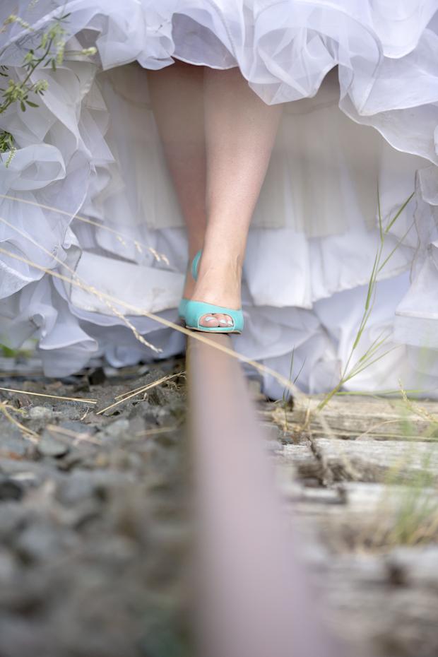 Réservez vite votre photographe de mariage en Alsace, Bas-Rhin, Haut-Rhin et ailleurs!