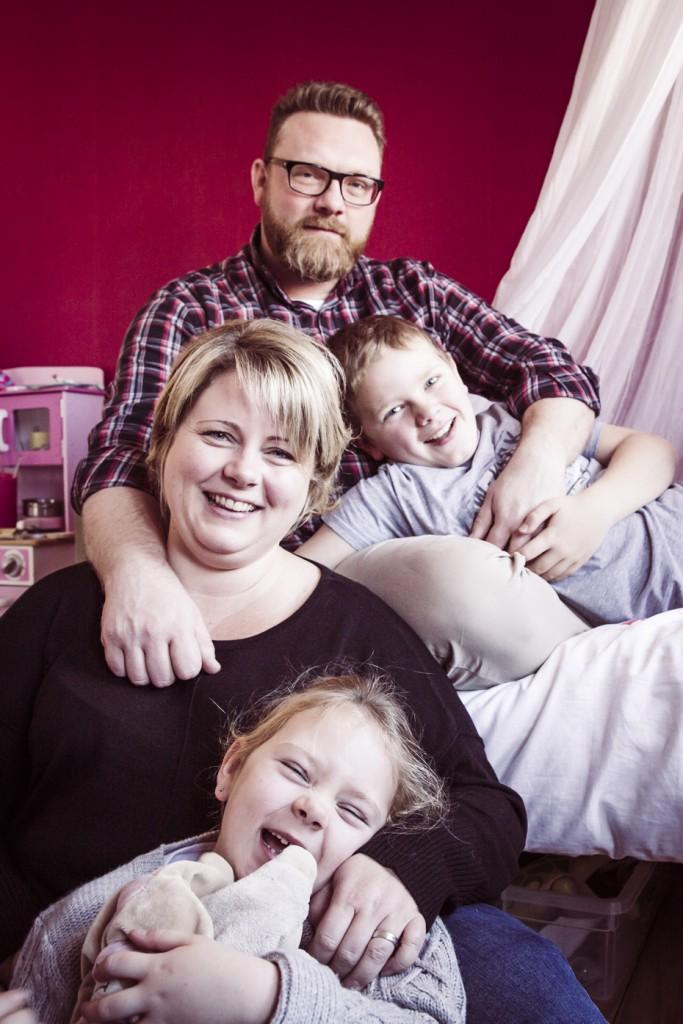 Famille_Klein-39