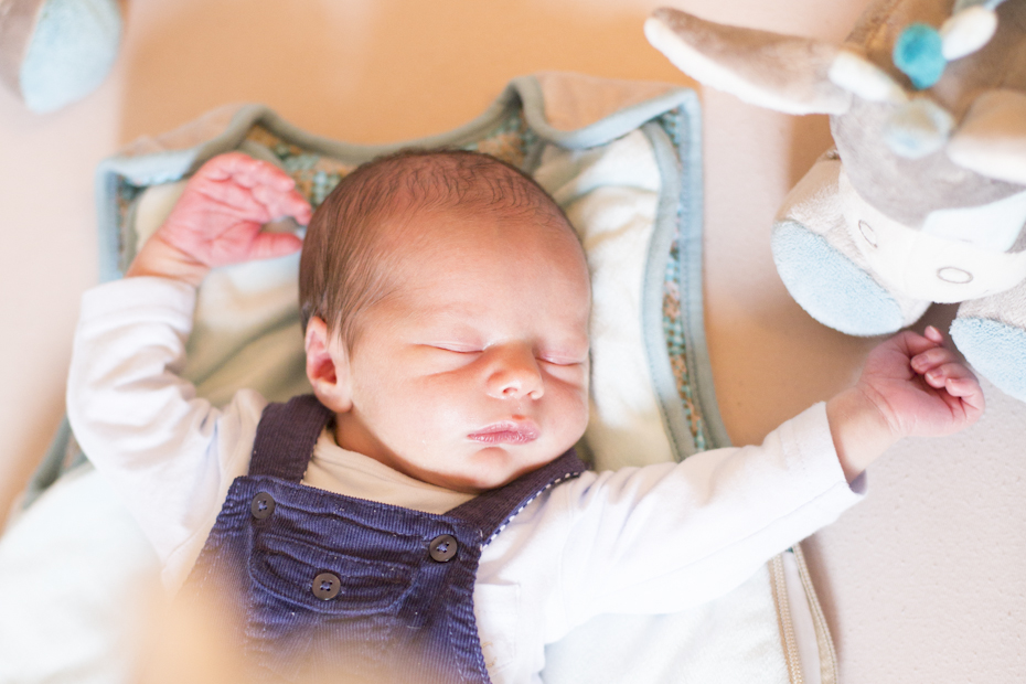 Photographe-maternite-naissance-bebe-Strasbourg-et-Bas-Rhin-Haut-Rhin