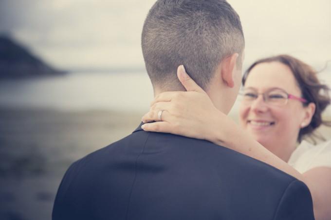 Votre photographe de mariage dans le Finistère 29