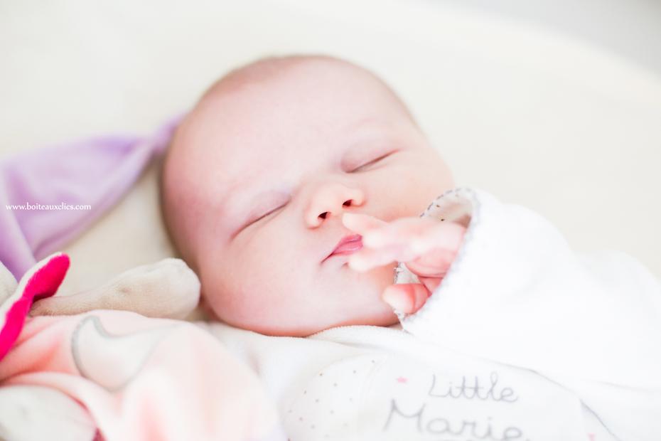 Votre photographe de maternité et grossesse en Alsace Strasbourg