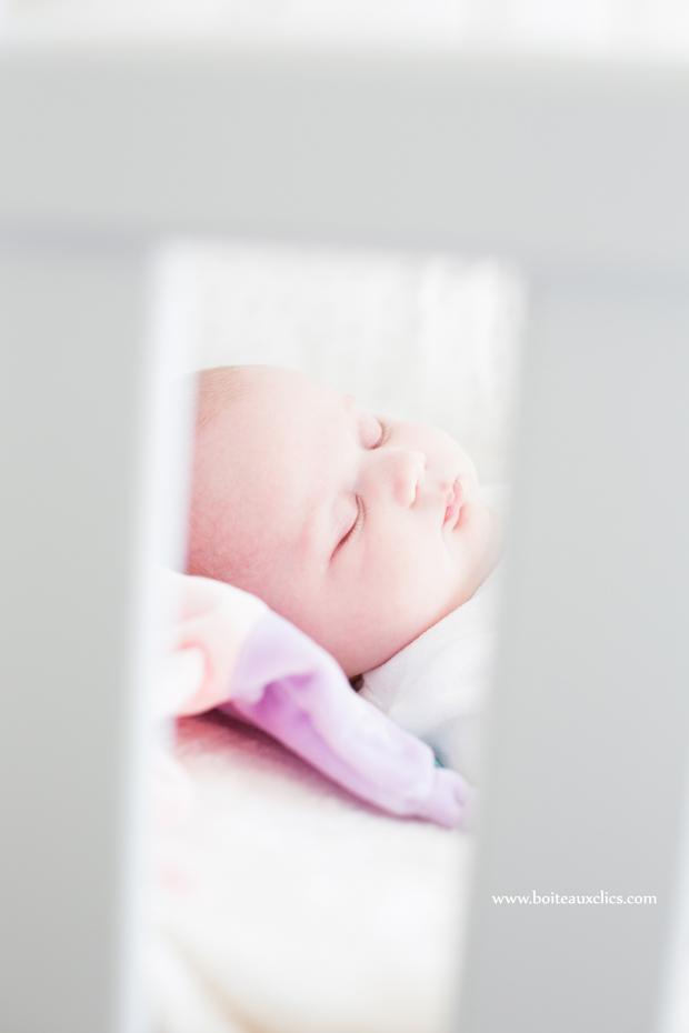 Photographe maternité et naissance à Strasbourg et en Alsace