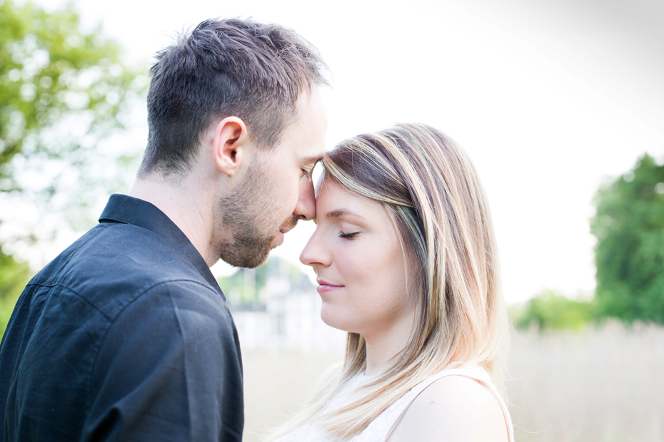 Photographe_mariage_Bas-Rhin_Strasbourg_au Pourtales_1 (13)