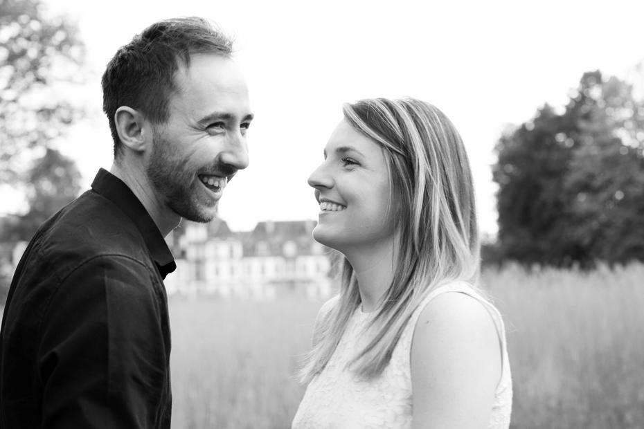 Photographe_mariage_Bas-Rhin_Strasbourg_au Pourtales_1 (14)