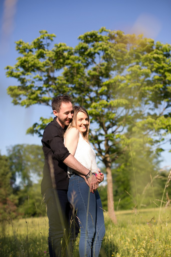 Photographe_mariage_Bas-Rhin_Strasbourg_au Pourtales_1 (3)