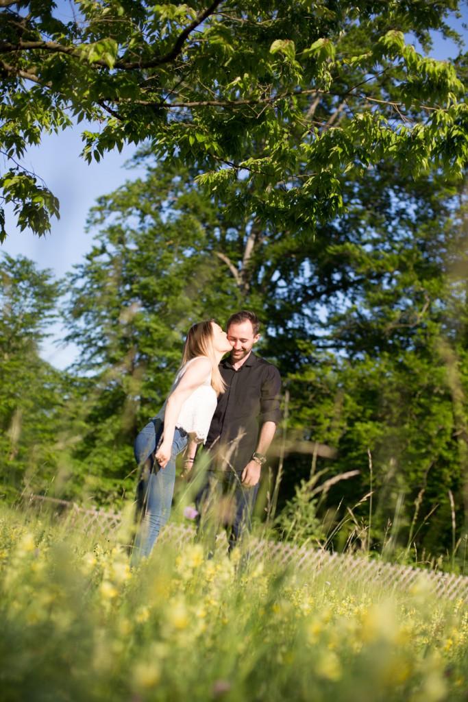 Photographe_mariage_Bas-Rhin_Strasbourg_au Pourtales_1 (4)