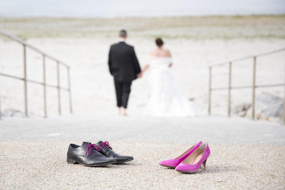 Photographe-photos-originales-mariage-Finistere-Bretagne