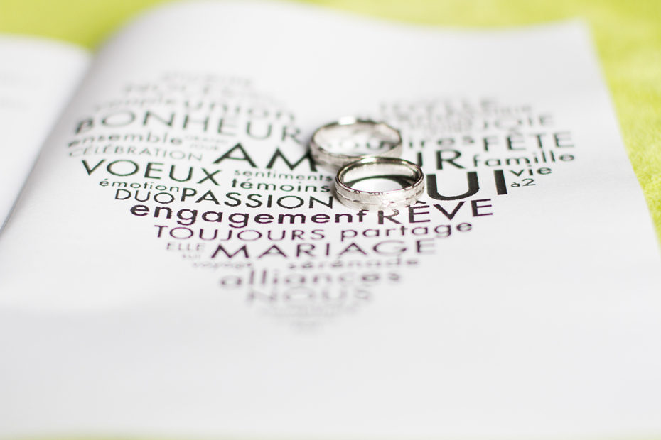 photographe-mariage-en-Finistere-Crozon