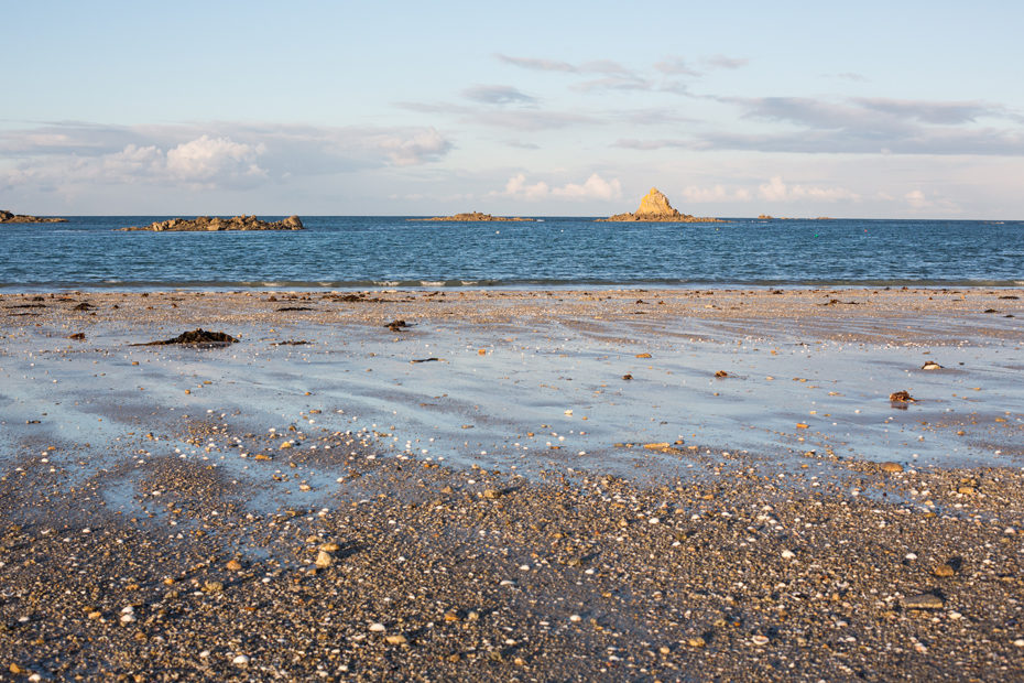 plage-nord-finistere-lumiere-automne